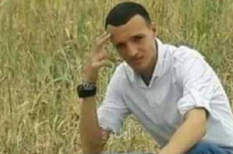 الهيئة تطالب بفتح تحقيق جنائي شامل في مقتل المواطن أبو زايد ونشر التقرير