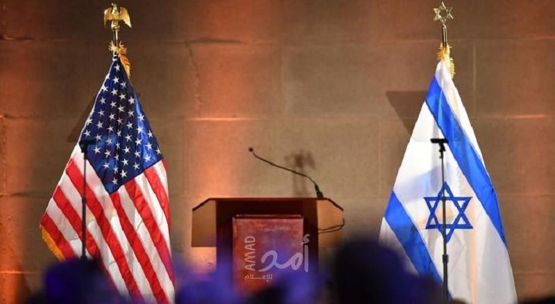 صحيفة: معظم الإسرائيليين يعتقدون أن إدارة بايدن أسوأ من إدارة ترامب