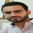 داخلية غزة.. العناد كفر