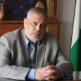 خالد مشعل ومرجعات حماس: نظرات ووقفات لا بدَّ منها!!
