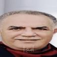 وزارة الخوف من الإعلام وأبحاث علي فرفر المستقبلية الأخيرة