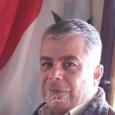 ما المعايير التي يتمّ بموجبها تشكيل الحكومة في الجمهوريّة العربيّة السّوريّة ؟!