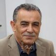 إسرائيل تستعد لما بعد تسلّح إيران بالنووي