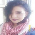 يوم المرأة العالمي .. المرأة الفلسطينية نضال من أجل الحرية