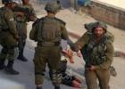 مركز فلسطين: جيش الاحتلال اعتقل 26 مواطنًا خلال أيام العيد