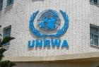 غزة: إغلاق مراكز تموين الأونروا يومي السبت والأحد