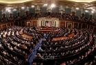 """متجاوزا المعارضة..""""النواب الأمريكي"""" يوافق على دعم القبة الحديدية بـ مليار دولار"""