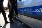 غزة: الشرطة تكشف تفاصيل جديدة بقضية مقتل الشاب محمد عاشور