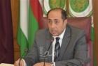 التجديد لـ حسام زكي أمينا عاما مساعدا للجامعة العربية