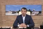 دحلان: أبناء القدس لم يتوجهوا إلى سكان المقاطعة بل استنجدوا بأهل غزة التي لبت النداء
