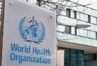 الصحة العالمية تعلن وجود متحور كورونا الهندي في 44 دولة
