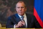 لافروف: روسيا تعترف بالجهود التي تبذلها طالبان من أجل استقرار أفغانستان