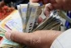 غزة: المالية تُعلن صرف المبالغ الخاصة بعمليات زراعة الأنابيب لـ151 موظفًا