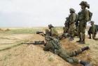 الجيش الإسرائيلي يطلق النار على مزارعي الجنوب اللبناني
