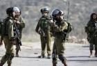 طوباس: مسلحون يطلقون النار تجاه قوة من جيش الاحتلال في طمون