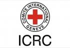 """""""الصليب الأحمر"""" تطلق نداء عاجلاً بشأن حياة الأسيرين القواسمي والفسفوس"""