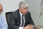 مجدلاني: التنمية منفتحة على الشراكات المجتمعية للوصول لأفضل الخدمات للمستفيدين