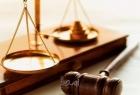 بداية أريحا تصدر حكما بالأشغال الشاقة المؤقتة لـ7 سنوات لمدان بتهمة الحرق الجنائي