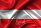 """النمسا تعزز أمن الحدود بـ""""""""400"""" عسكري بسبب المهاجرين غير الشرعيين"""