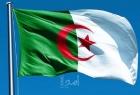 الرئيس الجزائري يقرر تنكيس علم البلاد ثلاثة أيام حداداً على وفاة بوتفليقة