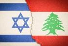 باحث: إسرائيل قد تلجأ لتنفيذ اجتياح بري واسع في لبنان في هذه الحالة - فيديو