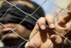 سلطات الاحتلال تفرج عن أسير من مخيم جنين