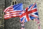 بريطانيا والولايات المتحدة تتوصلان إلى هدنة في النزاع التجاري بين إيرباص وبوينغ