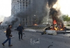 سقوط قتلى وجرحى جراء انفجارين في كابول