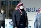 صحيفة أمريكية تكشف قرار بايدن تجاه بن سلمان بعد تقرير مقتل خاشقجي