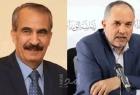 الأردن: الخصاونة يطلب من وزيري الداخلية والعدل تقديم استقالتيهما