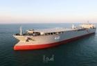 """إيران: التقارير حول الحوادث المتتالية للسفن في الخليج وبحر عمان """"مشبوهة"""""""