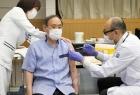 اليابان تسجل ارتفاعًا قياسيًا في عدد الحالات الحرجة المصابة بكورونا