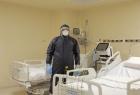 """الأردن: تسجيل 4 وفيات و331 إصابة جديدة """"كورونا"""""""