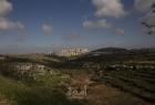 قلق أممي من طرح إسرائيل مناقصات لبناء وحدات استيطانية بالضفة
