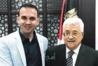 """الأمن الفلسطيني يعتقل الصحفي حسن النجار بتهمة """"الاتصال"""" بمنزل الرئيس عباس!"""