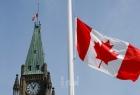 انتقادات محلية لترودو بعد استبعاد كندا من اتفاقية دفاع دولية جديدة