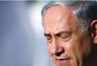 """وزيرة إسرائيلية تتهم نتنياهو بنشر أخبار كاذبة """"بغية تقويض العلاقات مع الأردن"""""""