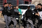 واشنطن: 250 صحفيًا يُطالبون بالتوقف عن التعتيم على ممارسات الاحتلال  وقمع الفلسطينيين