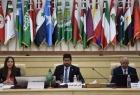 تونس: اختتام أعمال المؤتمر العربي الرابع عشر لرؤساء أجهزة الإعلام الأمني