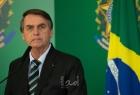 """عضو بمجلس الشيوخ البرازيلي يوجه لائحة اتهام بالقتل ضد """"الرئيس"""""""