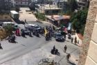 """لبنان:  قتلى باشتباكات بين """"حزب الله"""" و""""عرب خلدة""""..والجيش يعزز قواته"""