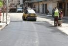 بلدية غزة تُقرر منح جملة تسهيلات مالية للقطاع السياحي