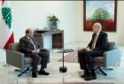 منظمة العدل تُطالب عون وميقاتي بإخراج لبنان من الصراعات الاقليمية والدولية وفرض هيبة الدولة