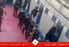 لجنة الطوارئ لأسرى الجهاد تؤكد على استمرار معركتها ضد مصلحة السجون