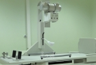 """صحة حماس تستنكر منع سلطات الاحتلال إدخال أجهزة طبية خاصة بخدمة الاشعة لمرضى العنايات المركزة و""""كورونا"""""""