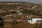عتصام في بلدة يعبد بجنبن تنديدا بتدمير قوات الاحتلال شارع ضاحية امريحة