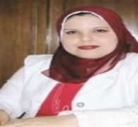 """مجموعة النيل العربية تصدر """"غواي"""" للإعلامية وفاء شهاب الدين"""