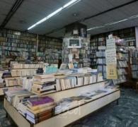 دمشق: مكتبات ودور نشر عريقة تكافح لإبقاء أبوابها مفتوحة