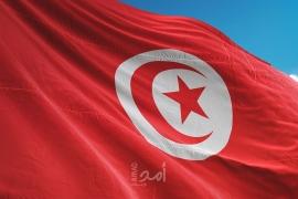 اشتباكات بين متظاهرين والأمن التونسي في شارع الحبيب بورقيبة