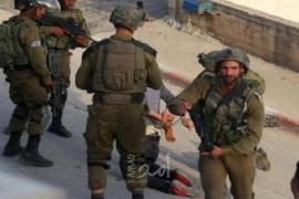 بالأسماء.. قوات الاحتلال تشن حملة اعتقالات في الضفة الغربية